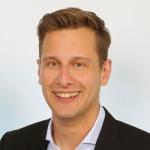 Dr. Frank Beyer - CEO Fasciotens