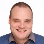 Sebastian Kowitz - CEO talpasolutions