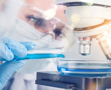 Emergence Therapeutics gibt überzeichnete zweite Seed-Finanzierung bekannt