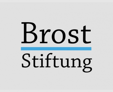 Brost-Stiftung