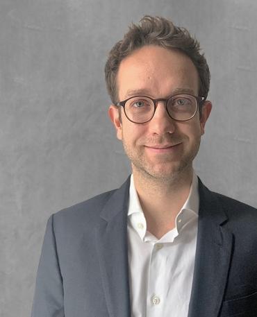 Jan Gräfe