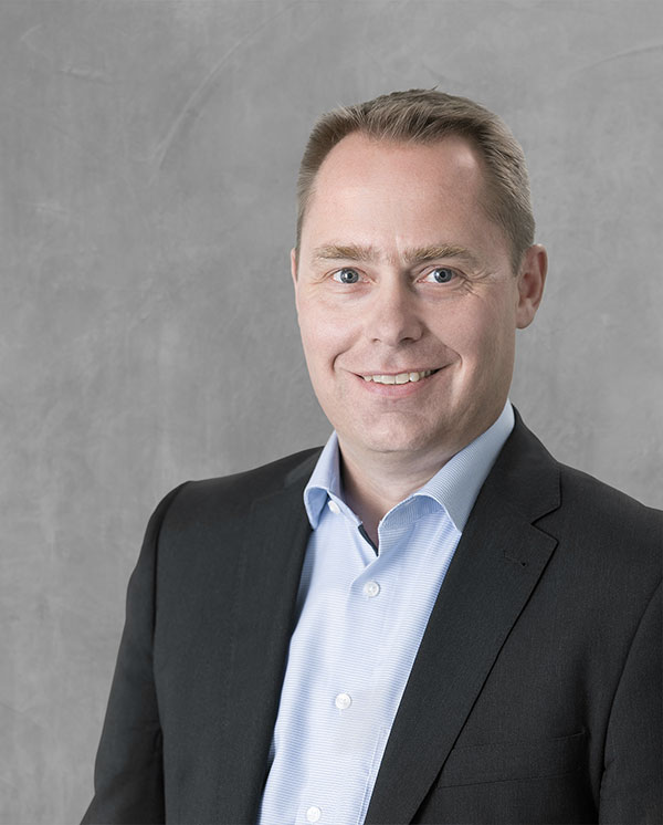 Thorsten Heldt