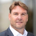 Dr. Marcus Kostka - CEO Abalos Therapeutics
