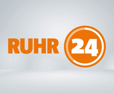 ruhr24